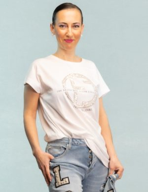 camiseta-blanca-fracomina