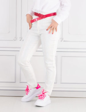 pantalon-largo-twinset